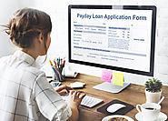 5 Ways to Improve Your Payday Loan Approval Chances - Lend Wallet