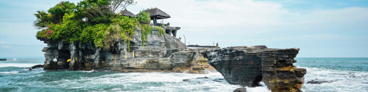 Headline for 8 Things you must do in Bali – An Island full of unforgettable experiences