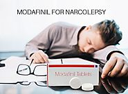 5 Conditions That Can Be Treated By Taking Modafinil