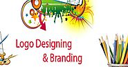 Amaze Your Clients with Unique Designing Tips from Logo Design Company in Mumbai
