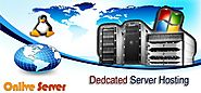 Onlive Server brings you affordable dedicated hosting to grow your business