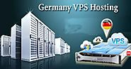 Fuel Your Business Growth with Our Germany VPS Hosting Services