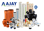 Install High Quality Drainage and Plumbing Pipes – PVC Pipe Manufacturers
