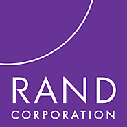 Search the RAND Website