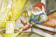 Best Christmas Books for Kids 2013 - What I Will Read to My Family