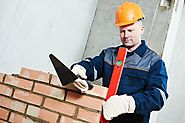 NEED TO KNOW ABOUT BRICKLAYING COMPANIES