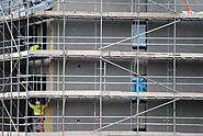 THE COMPLETE GUIDE TO CHOOSING THE RIGHT SCAFFOLDING