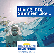 Horizon Pools - Home | Facebook