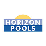 About Horizon Pools
