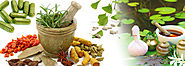 WHY YOU SHOULD CONSIDER AYURVEDIC COMPANIES FOR FRANCHISE