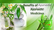 Challenges Facing The Ayurvedic Medicine Manufacturers