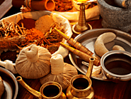 Fast Recovery with Ayurvedic Franchise India
