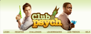 Club Psych @Psych_USA - Psych TV Series - @USA_Network