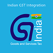 Magento 2 Indian GST Integration, Magento 2 GST Extension | Meetanshi