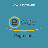 Magento 2 eWay Payments, Magento 2 eWay Payment Integration Extension | Meetanshi