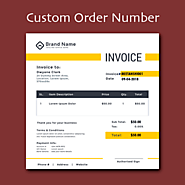 Magento 2 Custom Order Number, Customizing Magento 2 Order Numbering Extension