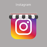Magento 2 Instagram Extension, Magento 2 Instagram Integration