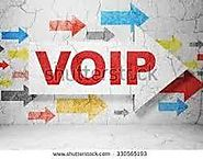 VoIP Routes for Sale