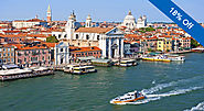 Venice Holiday Package | Holidays to Venice