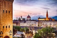 Florence Holiday Deals | Citrus Holidays