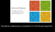 Microsoft Garage: Presentation Translator - an Office add-in for PowerPoint