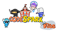 Two Coding Activities for Kids | codeSpark Academy