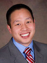 Lawyer Dean Chuang - Spokane, WA Attorney - Avvo