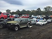 Cash for Car Brisbane - Cash for Scrap Cars - Cash for Cars - Car Wreckers Brisbane - Auto Parts - Cash for scrap car...