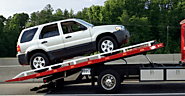 Get Instant Cash for Car Removal Brisbane, Ipswich, Logan, & other cities