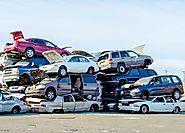 We are not just cash for cars Gold Coast, we are wreckers Brisbane