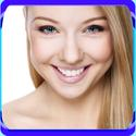 Best Dental Veneers in India
