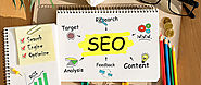 SEO for Beginners: Top 10 Basics Tips for Blogging Search Engine Optimization - WP Hound