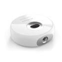 Scanadu Scout, the first Medical Tricorder