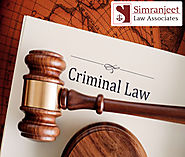 Intellectual Property Lawyers in Chandigarh Best Lawyers in Chandigarh