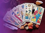 Best Tarot Reader | Vedic Astrology Reading online In Bangalore, India
