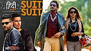 Suit Suit Karda from Hindi Medium