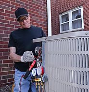 Avoid Air Conditioner Repair Bills And Keep Your System Humming With Simple Maintenance Steps