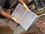 Prevent Air Conditioner Repair Mission Viejo: How To Make Your Air Conditioner Last Longer