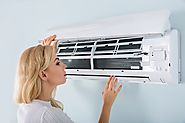 Air Conditioning Repair Mission Viejo: Repair Vs. Replacement
