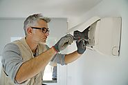 Air Conditioning Repair Mission Viejo: How To Lower Your Power Bill