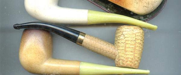 Headline for Best Tobacco Pipe Brands