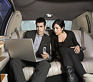 Private Airport Transfers Adelaide