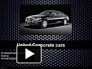 PPT – Hire Australia Wide Chauffeur Cars PowerPoint presentation | free to download - id: 89f83e-MzRmZ