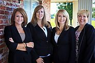 Tulsa Lawyers | Experienced Lawyers Here To Meet Your Specific Needs