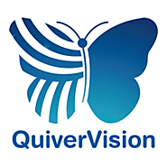QuiverVision