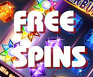 Things To Remember About Free Spins No Deposit 2017 And How To Win At Casinos – Free Spins No Deposit 2017