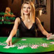 Make Use of Online Casino No Deposit Bonus Keep What You Win Offer to Win Big | Online Casino No Deposit Bonus Keep W...