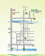 Valencia Homes Noida Extension – Hawelia Group