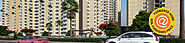 Hawelia Valencia Homes in Noida Extension