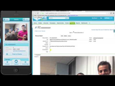 spFaces - Bringing the Power of Facial Recognition to your Salesforce organization.